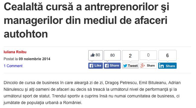 adrian nanulescu - business magazin